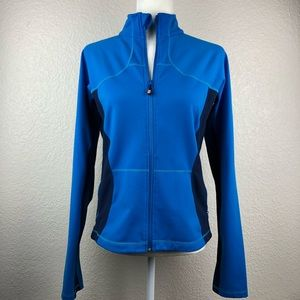 LuluLemon Jacket in Excellent Condition
